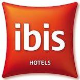 logo_ibis[1]