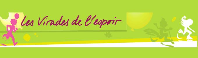 partenaire_instit_les_virades_de_l-espoir