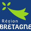 partenaire_instit_region_bretagne