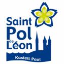 partenaire_instit_saint_pol_de_leon