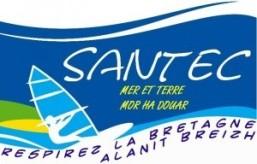 partenaire_instit_santec