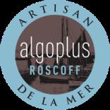 partenaire_prive_algoplus