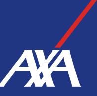 partenaire_prive_axa