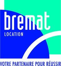 partenaire_prive_bremat