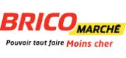 partenaire_prive_brico_marche