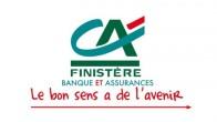 partenaire_prive_credit_agricole