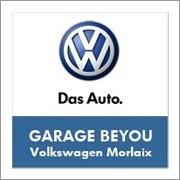 partenaire_prive_garage_beyou