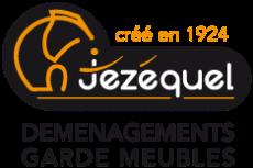 partenaire_prive_jezequel