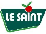 partenaire_prive_le_saint