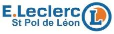 partenaire_prive_Leclerc