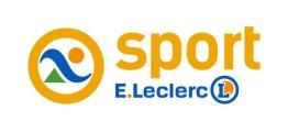 partenaire_prive_leclerc_sport
