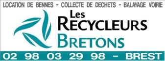 partenaire_prive_les_recycleurs_bretons