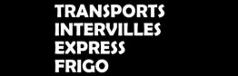 partenaire_prive_transports_intervilles_express_frigo