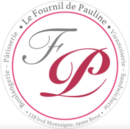 Fournil_Pauline