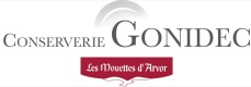 logo_conserverie
