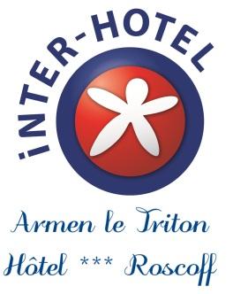 logo_IH_New