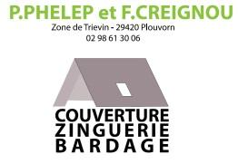 logo_Phelep-Creignou