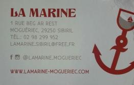 partenaire_prive_la-marine